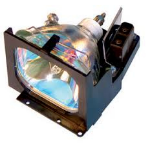 Diamond Lamps 003-120577-01-DL projector lamp 330 W UHP