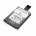 Lenovo 500GB 7200rpm