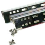 Kingston Technology SNA-BR/35 mounting kit