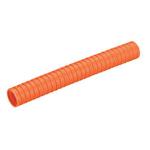 Black Box JPD002 cable protector Orange