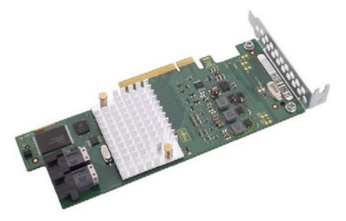 Fujitsu CP400I RAID controller PCI Express x8 3.0 12 Gbit/s