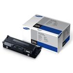 Samsung MLT-D204S/ELS (204) Toner black, 3K pages