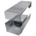 Power Supply Enclosures