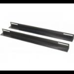 EXC 755269 rack accessory Mounting bracket
