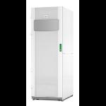 APC GVMMODBCWS UPS battery cabinet Rackmount
