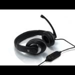 Conceptronic USB Professional Level Headset