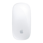 Apple Magic mouse Ambidextrous Bluetooth