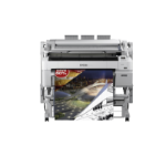 Epson SureColor SC-T5200 large format printer C11CD67301A0