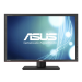"ASUS PA248Q LED display 61.2 cm (24.1"") WUXGA Black"