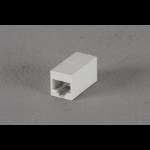 Black Box FM606 keystone module