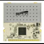 Ubiquiti Networks SR71-15 networking card WLAN 300 Mbit/s Internal