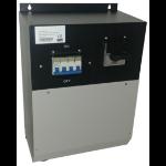 PowerWalker 10133007 uninterruptible power supply (UPS) accessory