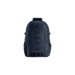 Razer Rogue V2 backpack Black,Green