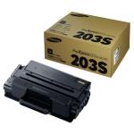 HP SU907A (MLT-D203S) Toner black, 3K pages