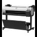 Canon imagePROGRAF TA-30 impresora de gran formato Inyección de tinta Color 2400 x 1200 DPI A0 (841 x 1189 mm) Ethernet Wifi