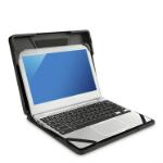 """Belkin B2A077-C00 11"""" Hardshell case Black notebook case"""