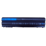DELL 4-Cell 40Wh Lithium-Ion (Li-Ion) rechargeable battery