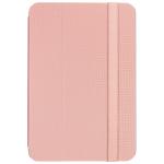 """Targus THZ62808GL tabletbehuizing 20,1 cm (7.9"""") Folioblad Roze goud"""