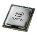 Acer Intel Core i5-2500S