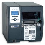 Datamax O'Neil H-Class H4310 label printer Thermal transfer 300 x 300 DPI Wired