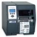 Datamax O'Neil H-Class H4310 impresora de etiquetas Transferencia térmica 300 x 300 DPI Alámbrico