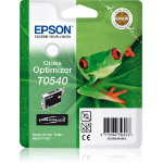 Epson C13T05404010 (T0540) Ink Others, 400 pages, 13ml