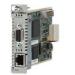 Allied Telesis AT-CV5M02 network media converter
