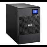 Eaton 9SX Double-conversion (Online) 2 kVA 1800 W 8 AC outlet(s)
