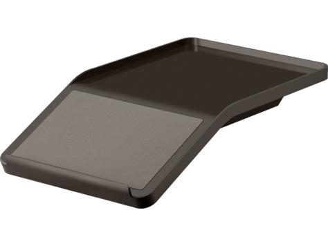 Samsung SL-WKT101 Black printer cabinet/stand