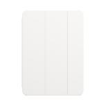 "Apple MH0A3ZM/A tablet case 27.7 cm (10.9"") Folio White"