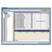 HP StorageWorks Business Copy XP 1TB LTU (7-15TB)
