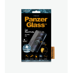 PanzerGlass 2715 mobile phone screen protector Clear screen protector Apple 1 pc(s)