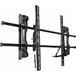 "Infocus Extra Large Wall Mount For 80"" Mondopad"