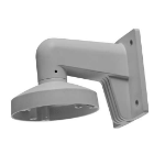 Hikvision Digital Technology DS-1272ZJ-110 Mount