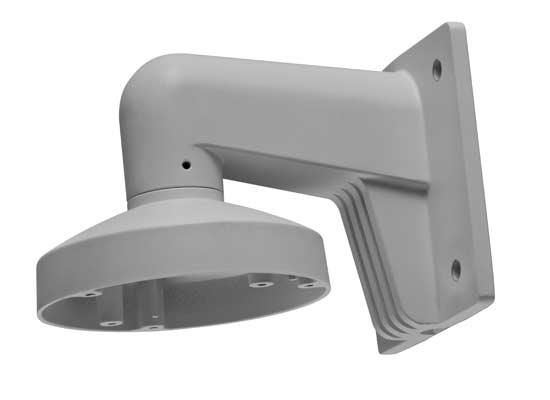 Hikvision DS-1272ZJ-110 Wall Mount Bracket for Mini Vandal Dome Camera