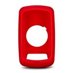 Garmin 010-10644-04 Cover Silicone Red