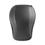 3Dconnexion 3DX-700076 equipment case Hard shell case Black