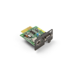 Salicru USB/RS232 CARD TWIN PRO2