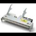 Intermec 710-180S-001 cabeza de impresora Térmica directa
