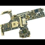 HP Inc. Systemboard Intel HM5 (UMA)