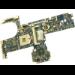 HP Systemboard Intel HM5 (UMA)