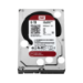 Western Digital Red 6000GB Serial ATA III
