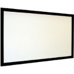 Euroscreen Frame Vision Light 2100 x 1600 VL200-V