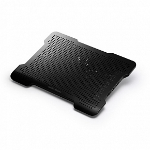 "Cooler Master R9-NBC-XL2K-GP 15.6"" Black notebook cooling pad"