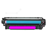 Xerox 006R03507 compatible Toner magenta, 8.5K pages (replaces Canon 723M)