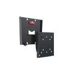 Multibrackets M VESA Wallmount I Black 50x50 75x75 100x100