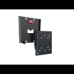 Multibrackets M VESA Wallmount I Black 50x50 75x75 100x100 2988