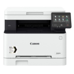 Canon i-SENSYS MF641Cw Laser A4 1200 x 1200 DPI 18 ppm Wi-Fi