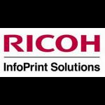 RICOH 411246 TYPE L STAPLE CARTRIDGE csc860a