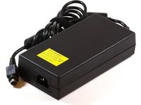 Toshiba AC ADAPTOR 3PIN 18